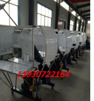 纸箱打捆机A山东纸箱打捆机生产基地