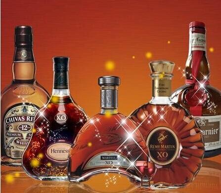泉州925直播nba在线直播下载轩尼诗百乐廷洋酒价格公布