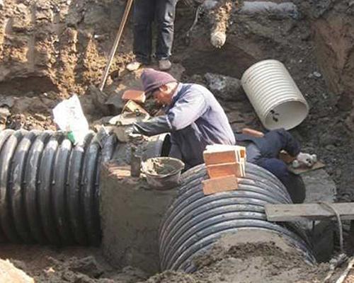 新闻无锡锡山锡北镇清理化粪池服务公司