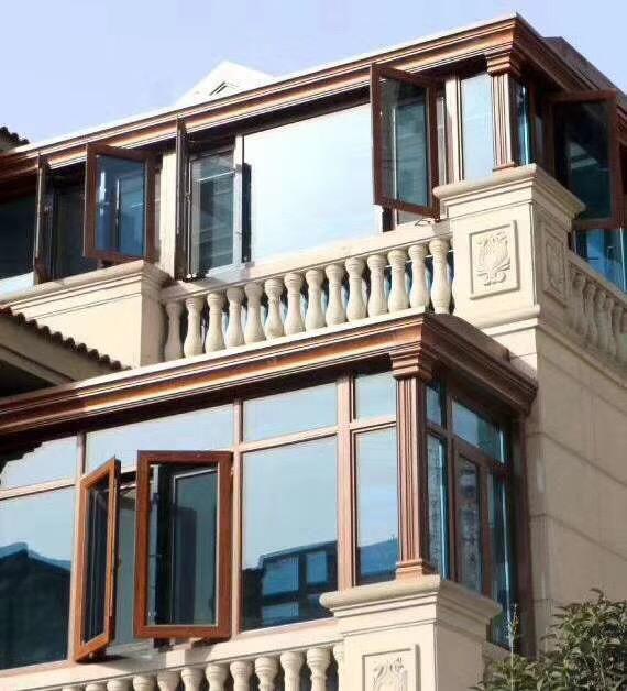 铝合金阳光房,玻璃阳光房,铝合金门窗,阳光房天窗团购价