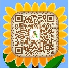 2022年武汉美博会-2022年武汉国际美博会