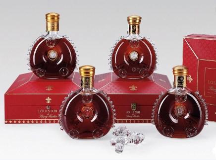 南朗高价925直播nba在线直播下载洋酒,限量版XO洋酒925直播nba在线直播下载真正价格