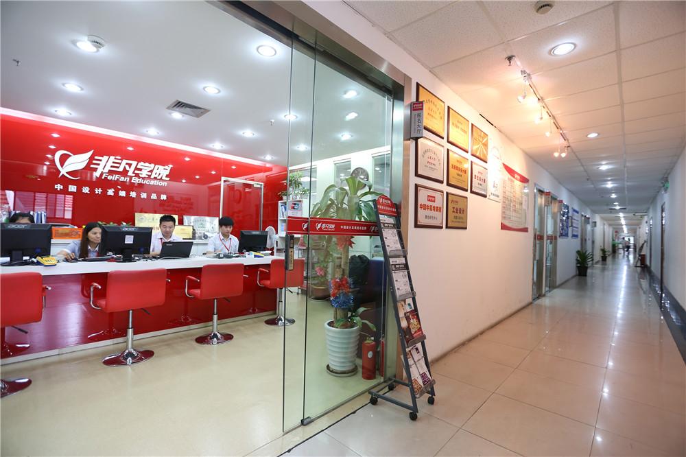 上海SolidWorks培训、真项目实战、促进就业