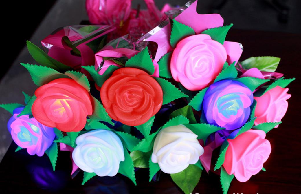 永生花,保鮮花,不凋謝玫瑰,母親節禮品,生日禮物,玫瑰保鮮花,禮盒永生花