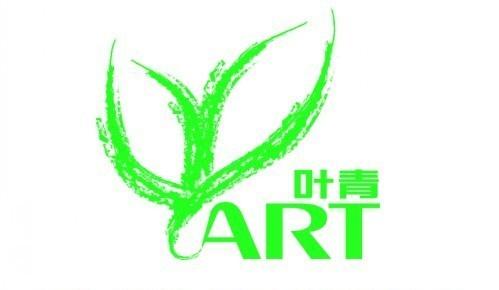 绘画培训上海