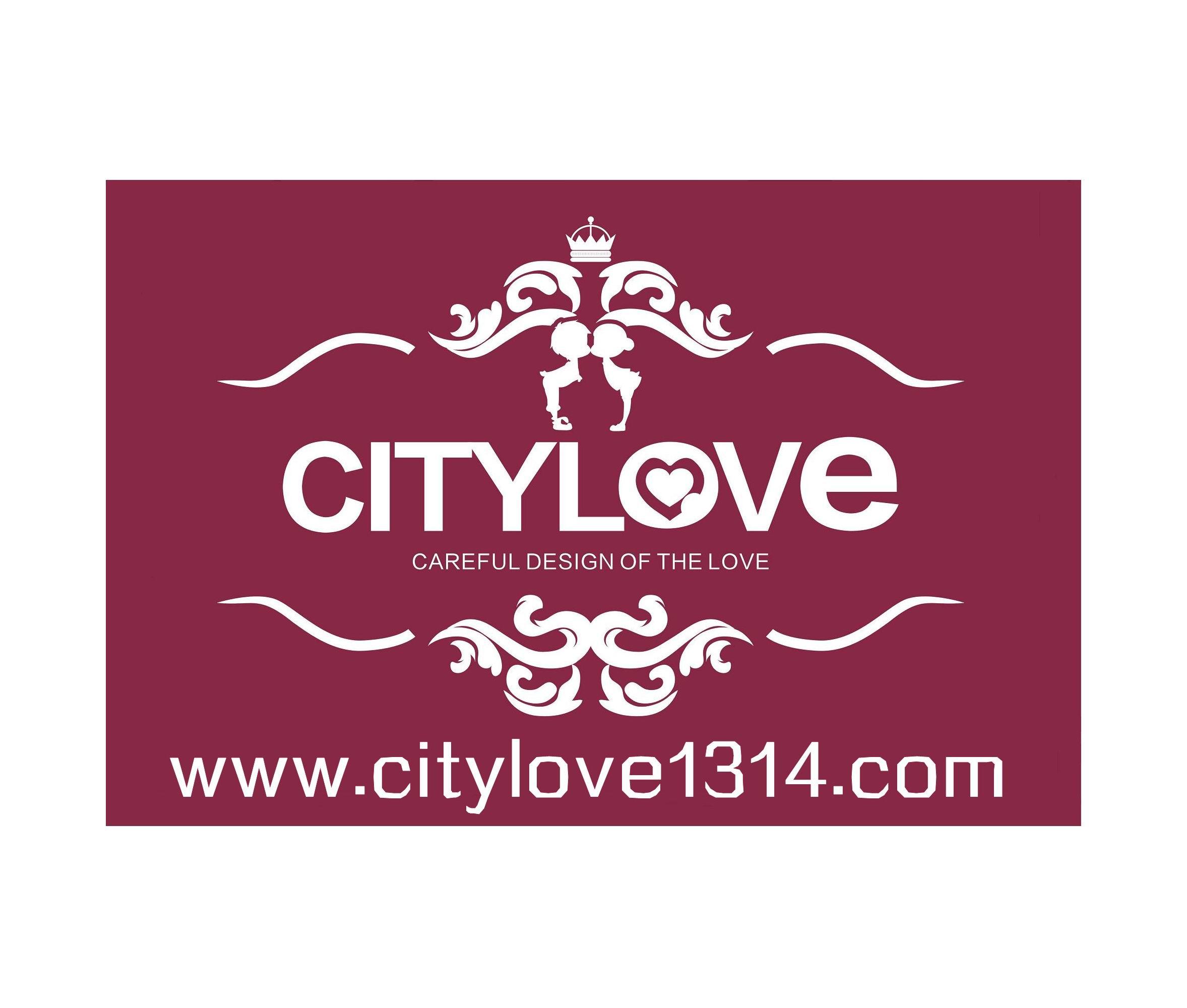 上海求婚策划价格求婚多少钱CITYLOVE求婚公司