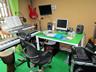 上海歌曲制作公司;影视主题曲、插曲、片头、片尾曲;企业歌、广告歌等歌曲创作服务;
