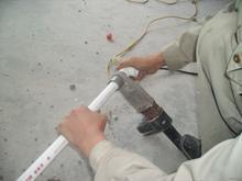 上海专业维修水管疏通马桶下水道服务公司