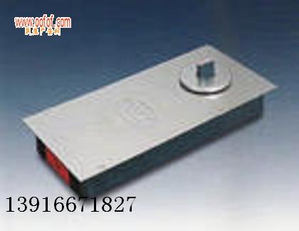 上海专业无框玻璃门安装 中锁安装更换64223489