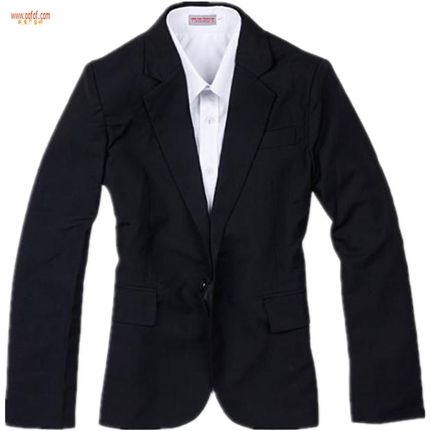 上海工作服厂家工作服量身定制工作装包印logo企业工服工衣